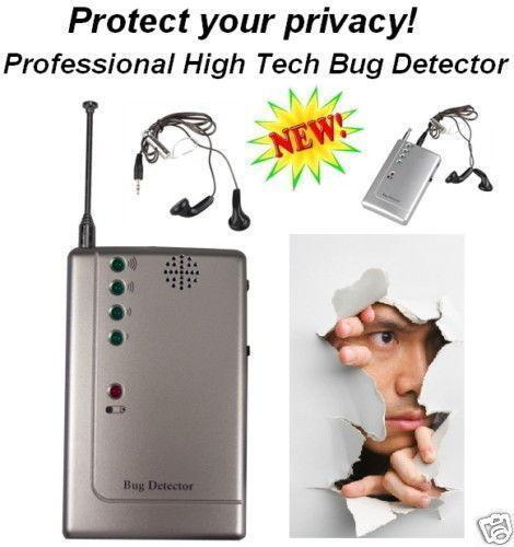 Cell Phone Jammer   eBay