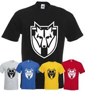Skyrim T Shirt