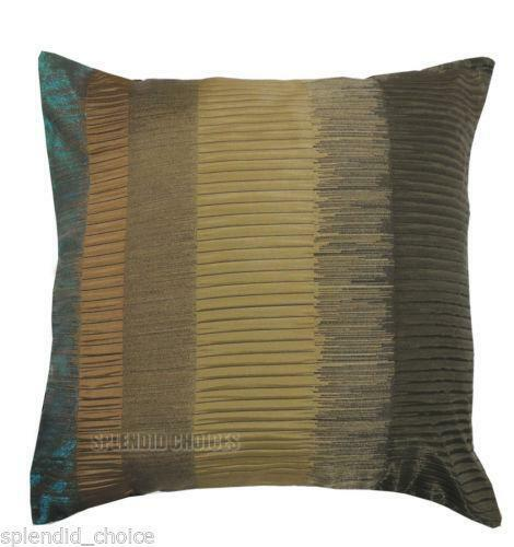 Lay your head down on Brown Stripe pillows from Zazzle! Find pre-existing designs on decorative and throw pillows or create your own!