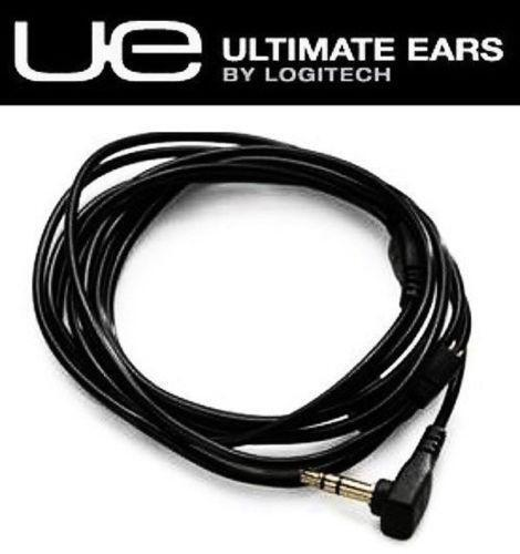 ultimate ears how to connect