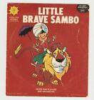 Little Brave Sambo