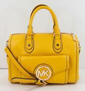 Michael Kors Margo