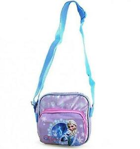 Disney Frozen Wallet and Purse