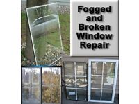 Mwd stained glass and glass repairs