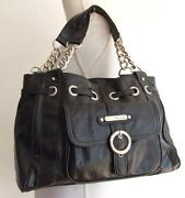 Jane Norman Bag BNWT