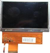 PSP 1000 Replacement Screen