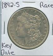 US Coins Paper Money