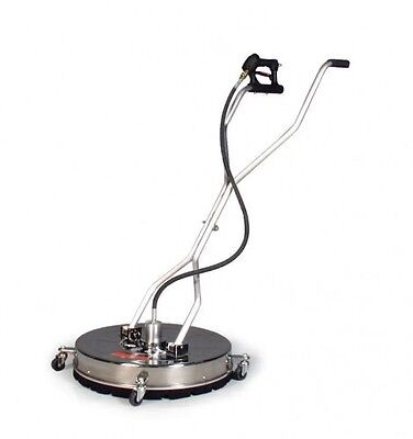21 Surface Cleaner 4000 Psipower Washeraccessorieshotsy Surface Cleaner 21