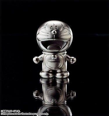 *NEW* Fujiko Fujio Characters: Doraemon by Bandai Tamashii Nations