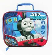 Boys Lunch Box