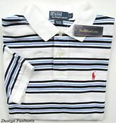 Mens Short Sleeve Polo Shirts