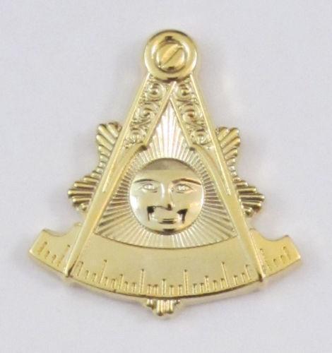Pin on Vintage Masonry