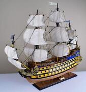Tall SHIP Model Kit