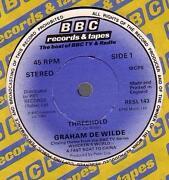 BBC Themes