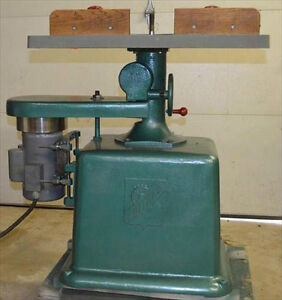 TABLE SAWS PARTS AND ACCESSORY -WE BUY ALL SAWS FOR PARTS London Ontario image 9