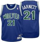 Kevin Garnett Jersey