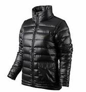 Womens Winter Jacket Nike