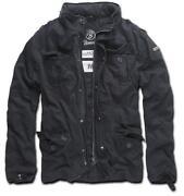 Vintage Jacke Herren
