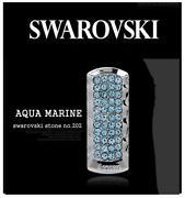 Swarovski USB