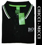 Boss Green