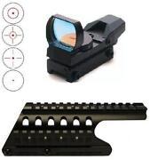 Remington 870 Sights