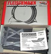 Fleischmann Rennbahn