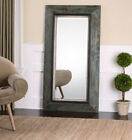 """Rectangle Mirrors 61"""" -65"""" Height"""
