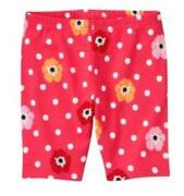 Gymboree Poppy 8