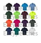Polo, Rugby 4XLT Golf Shirts, Tops & Sweaters for Men