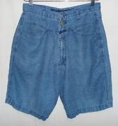 Girbaud Shorts