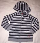 Esprit Cotton Jumpers for Boys