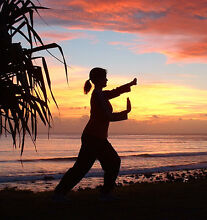 Infinite Tai Chi Classes - 8 week course Athelstone Campbelltown Area Preview