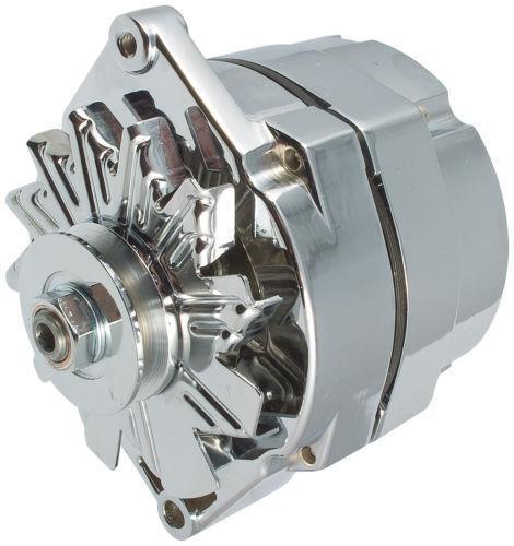 Thumbnail furthermore  likewise Thumbnail also Alt Cable besides Alternator Kit Brushes Bearings Ram L Dsl. on ford 3g alternator repair kit