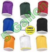Bubble Bags 5 Gallon 8 Bag