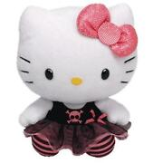 Hello Kitty Punk