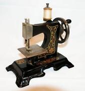 Childs Sewing Machine