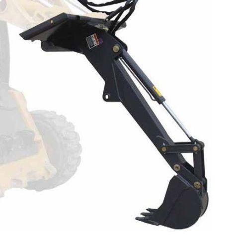 Bobcat Excavator Attachments Ebay