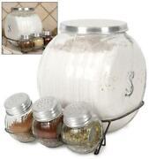 Sellers Jar