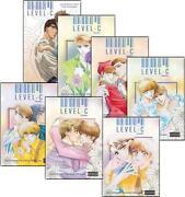 Yaoi DVD