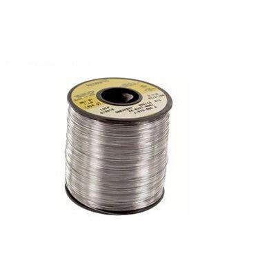 Kester Solder 21-2272 285 Rosin Core Solder-6337 0.025 Diameter Solder Wire