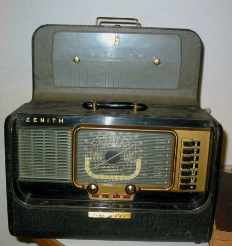 Telefunken RADIO LAUTSPRECHER L666 1925 Prospekt Brochure 282758833899 also Ww2 German Radio as well 190982001250 as well 361837520135 as well TELEFUNKEN Sonata STEREO 205A MX HiFi Radio CONSOLE Turntable Changer. on telefunken radio ebay