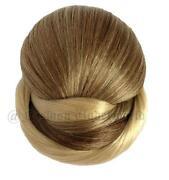 Bun Hair Piece