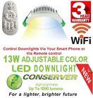 13W LED Light Bulbs