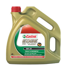 Castrol-Edge-Fully-Synthetic-0W30-Engine-Oil-4-Litre