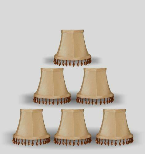 Beaded chandelier ebay beaded chandelier lamp shades aloadofball Images