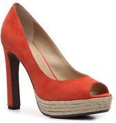 Levity Shoes