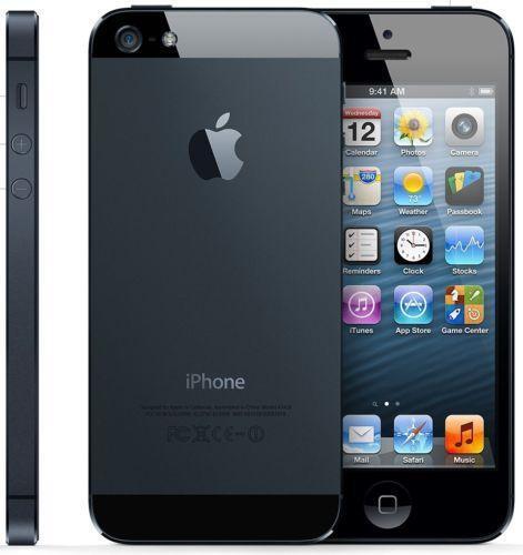 Factory Unlock Iphone Ebay
