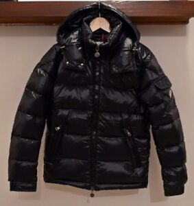 1:1 High End Rep Moncler with Bags and Tags