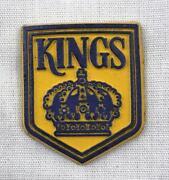Vintage NHL Magnet
