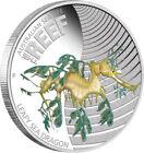 2010 Australian Proof Coin Sets